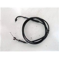 Cable acelerador / Piaggio Beverly 500ie