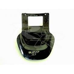 Asa trasera tipo 3 / Yamaha Majesty 125