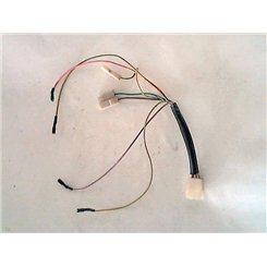 Cables piloto trasero / Derbi Predator