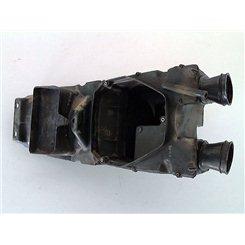 Caja filtro / Honda CB 450DX