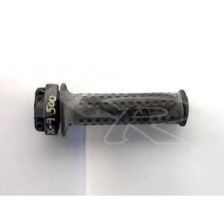 Puño acelerador / Piaggio X9 500