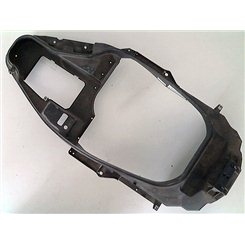 Baul superior / Honda FES 250 Foresight