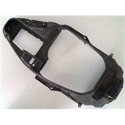 Baul superior / Honda FES 250 Foresight
