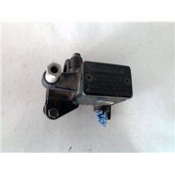 Bomba freno delantero / Honda FES 250 Foresight