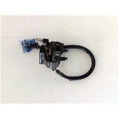 Bomba freno trasero / Honda FES 250 Foresight