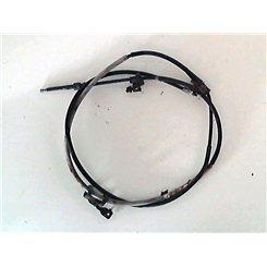 Cable freno mano / Honda FES 250 Foresight