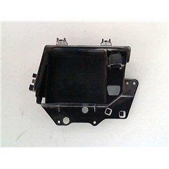 Caja bateria / Honda FES 250 Foresight