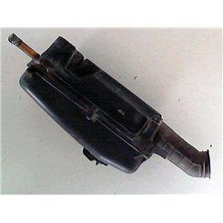 Caja filtro / Honda FES 250 Foresight
