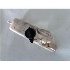Deposito refrigerante / Honda FES 250 Foresight