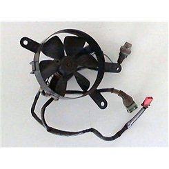 Electroventilador / Honda FES 250 Foresight