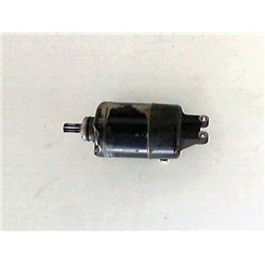 Motor arranque / Honda FES 250 Foresight