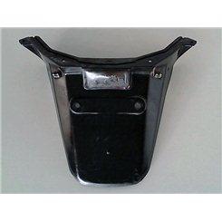 Portamatriculas / Honda FES 250 Foresight