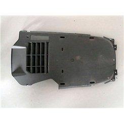 Quilla / Honda FES 250 Foresight
