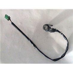 Sensor caballete lateral / Honda FES 250 Foresight