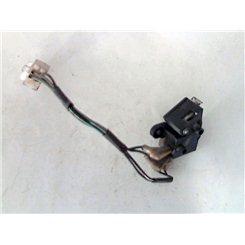 Sensor freno trasero / Honda FES 250 Foresight