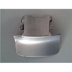 Tapa colin / Honda FES 250 Foresight