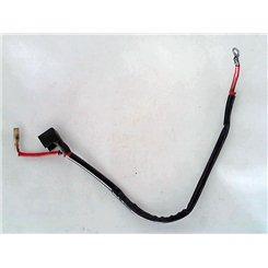 Cable bateria / Yamaha Cygnus X 125