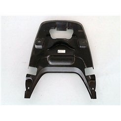 Tapa inferior colin / Yamaha Cygnus X 125