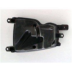 Caja filtro / Honda NS1 80