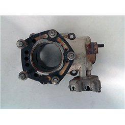 Cilindro - culata - piston / Honda Pantheon 150
