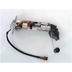 Aforador bomba / Suzuki Burgman 250 '07