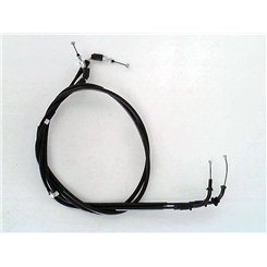 Cables acelerador / Suzuki Burgman 250 '07