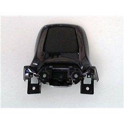 Parrilla trasera / Suzuki Burgman 250 '07
