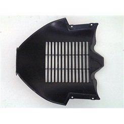 Quilla radiador / Suzuki Burgman 250 '07