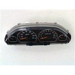 Cuadro relojes / Suzuki Burgman 250 '07
