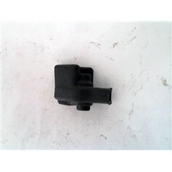 Goma soporte maneta derecha / Suzuki Burgman 250 '07