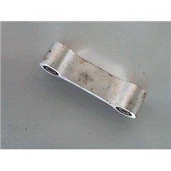 Bieleta amortiguador / Honda VFR 800 '04
