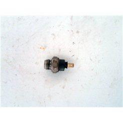 Sensor presion / Honda VFR 800 '04