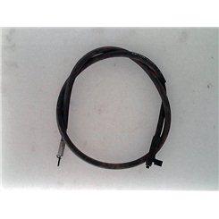 Cable velocimetro / Honda @125