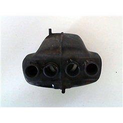 Caja filtro / Suzuki GSX 1100F '88