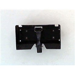 Caja herramientas / Suzuki GSX 1100F '88