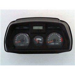 Cuadro relojes / Suzuki GSX 1100F '88