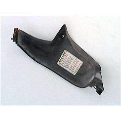 Embellecedor inferior izquierdo / Suzuki GSX 1100F '88