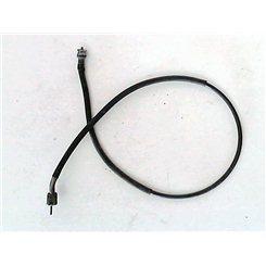 Cable km / Suzuki GSX 1100F '88