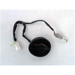 Cable faro / Gilera Nexus 250 '06