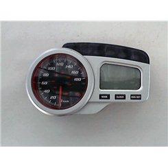 Cuadro relojes / Gilera Nexus 250 '06
