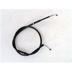 Cable aire  / Kawasaki Zephyr 550