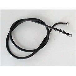 Cable embrague  / Kawasaki Zephyr 550