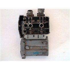 Culata / Yamaha TDM 850