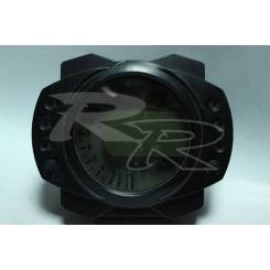 Cuadro de relojes / Kawasaki ZX10 ´07