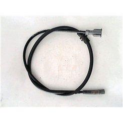 Cable Kilometros  / Peugeot Trekker