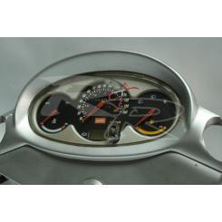 Cuadro de relojes / aprilia Leonardo 250