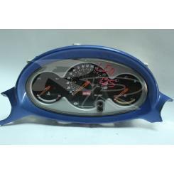 Cuadro de relojes / Aprilia Leonardo 125