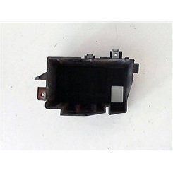 Caja bateria / Aprilia Scarabea 125