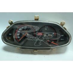 Cuadro de relojes / Aprilia SR 50