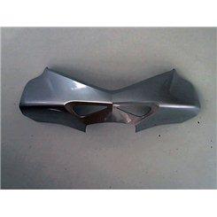 Cabezal  / Honda Pantheon 150 '03